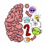 Soluzioni Brain Test 2 Smith e Joe Seconda Parte